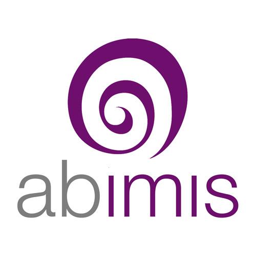 abimis-logo-web