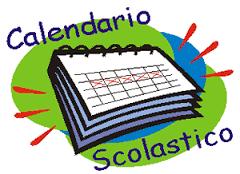 Calendario Scolastico Fvg 2020.Calendario Scolastico Scuola S Angela Merici