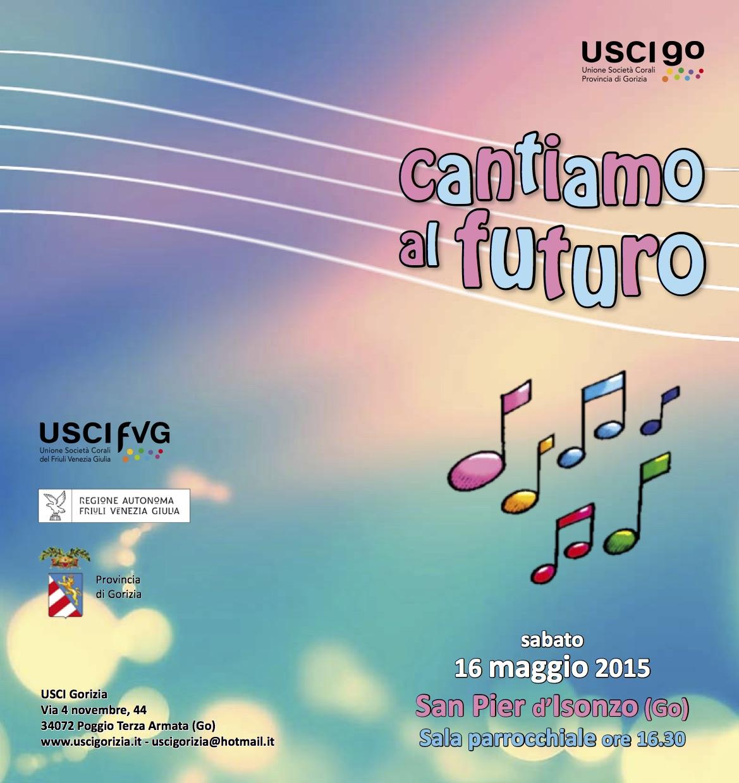 Cantiamo al futuro 2015_pieghevole-2